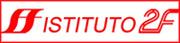 Istituto Formazione Franchi