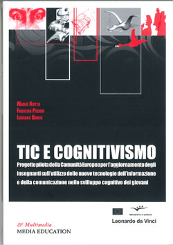 ticecognitivismo