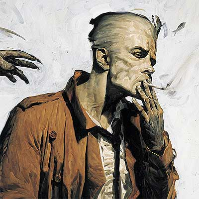 Hellblazer_The_Fear_Machine-01
