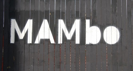 MAMbo_01