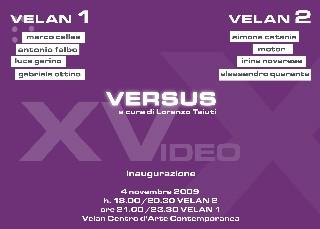 invito_versus_15 fronte copia.jpg.