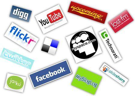 social-network8