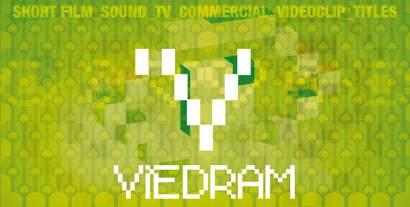 viedram_news