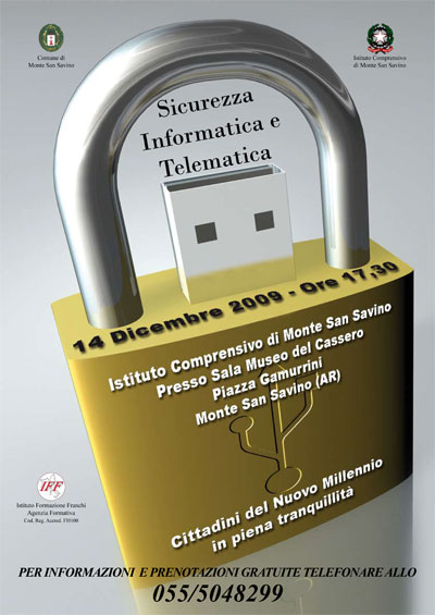 sicurezzainformaticamssavino