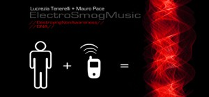 ElectroSmogMusic_web