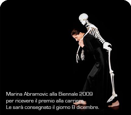 abramovic430_2