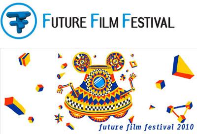 fffprogramma2010