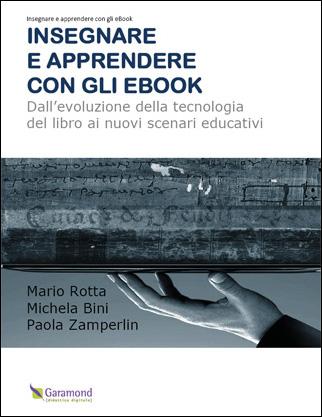 copertina_ebook