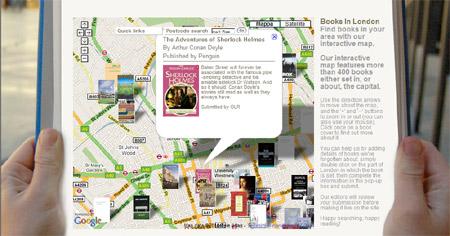 londrabooksmap