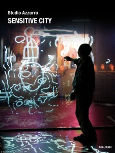 studioazzurrosensitivecity