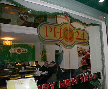 pho24