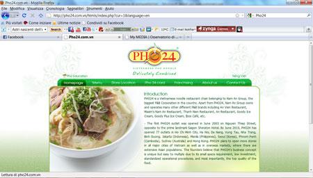 pho24site