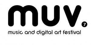 nuovo logo muv