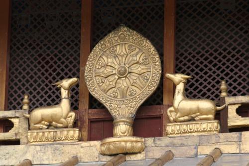 tibet_ruotadellalegge
