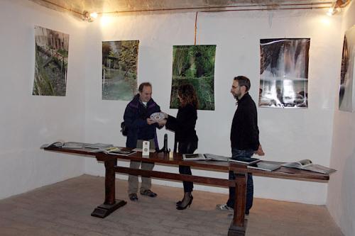 gubbiopremiazione2011